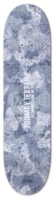 QuietYell Camo 10, Ice