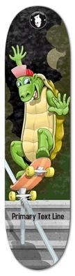Rad Turtle