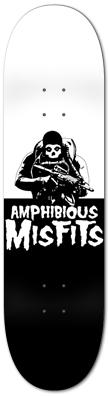 AmphibMisfits