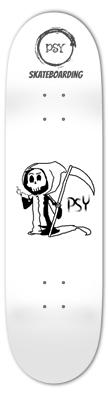 PsySkateboards