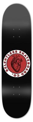 Relentless_Skat