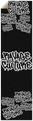 Ravage_Culture