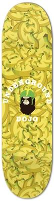 UndergroundDojo