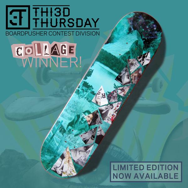 collage_winner_600