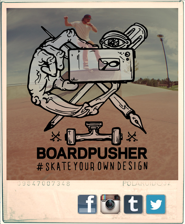skate_your_own_design