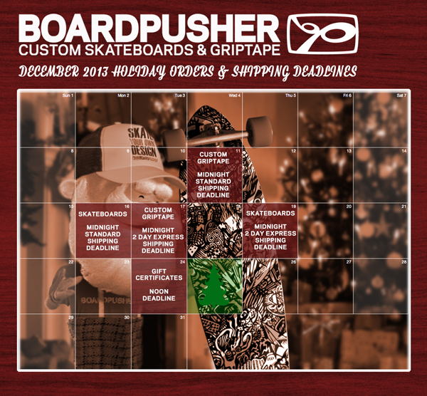holiday_deadlines_update600