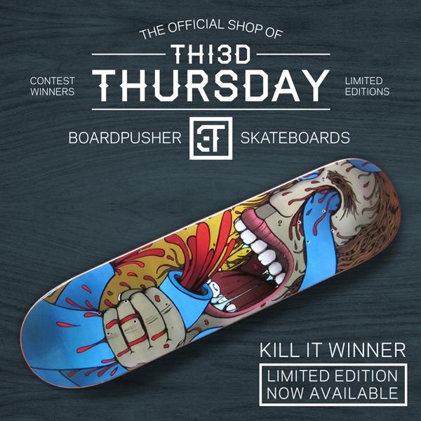 third_thursday_kill_it_winner600