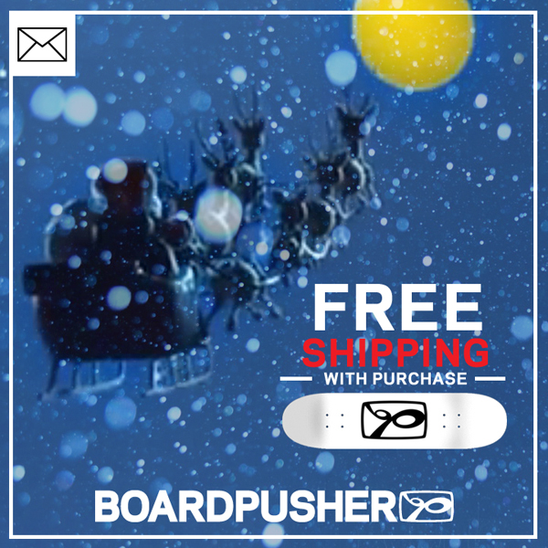 free_shipping600