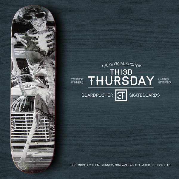 third_thursday_photography_winner600