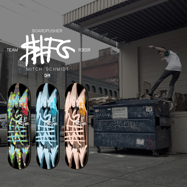 stfg_throwup_web_ad_600
