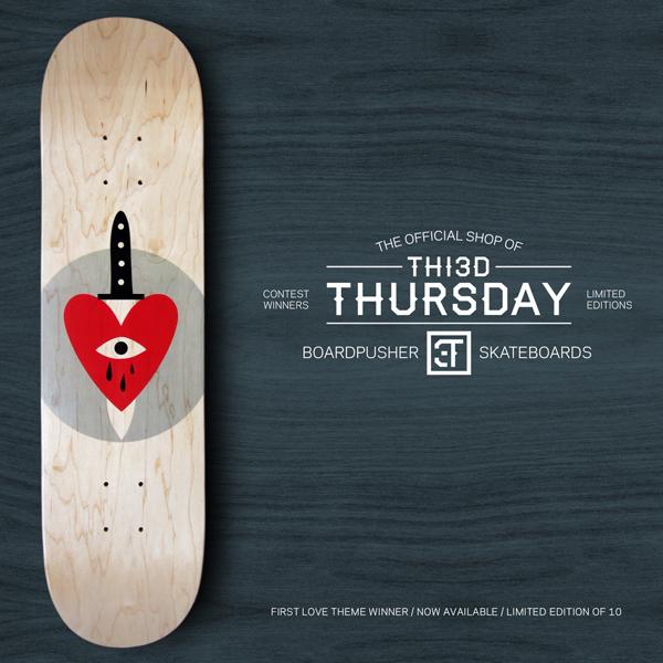 third_thursday_first_love_winner600 - Copy
