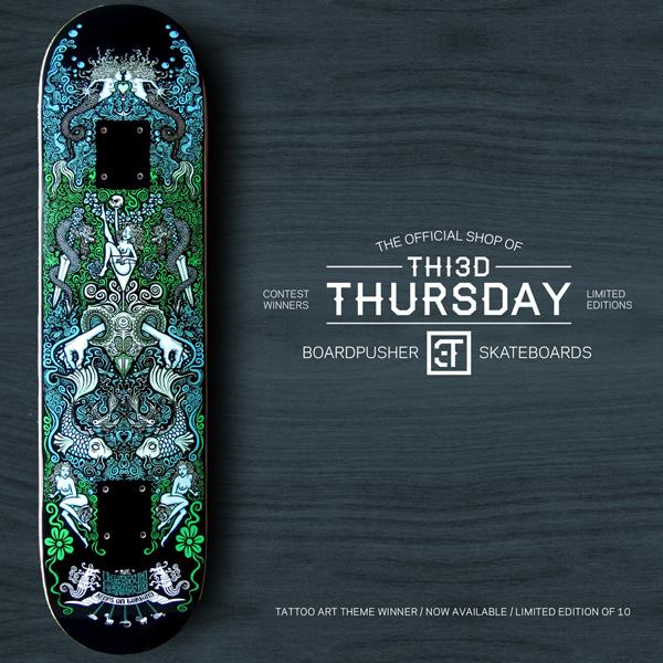 third_thursday_TATTOO_winner