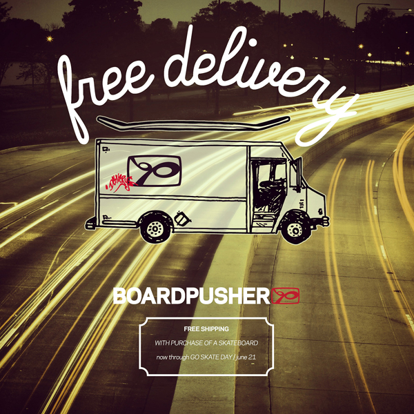 bp_free_delivery_600