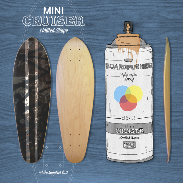 Mini_cruiser_email_web_600