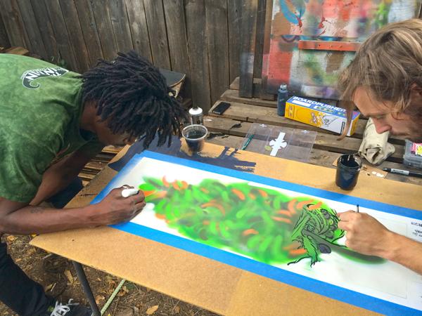 lee_bud_board_painting_600