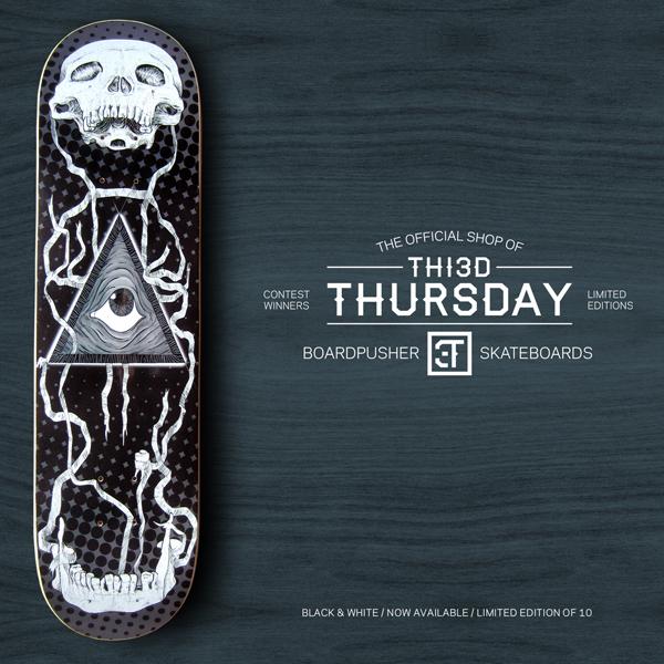 third_thursday_black_white_winner_600