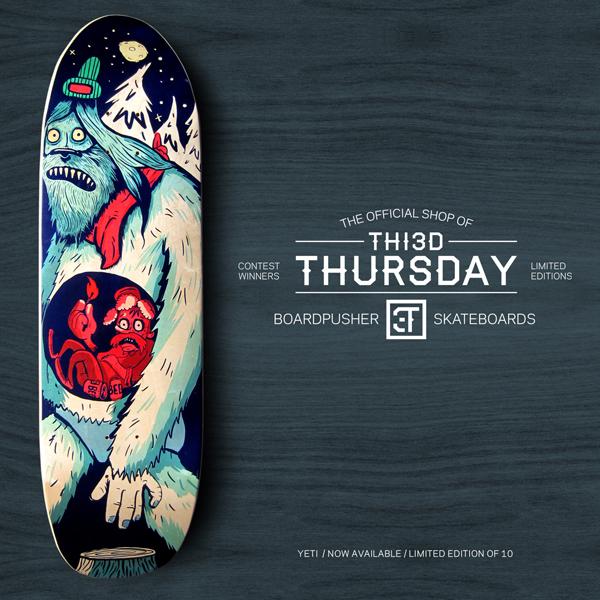 third_thursday_Yeti_winner_600