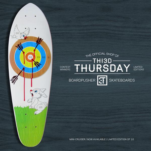 third_thursday_mini_winner_600