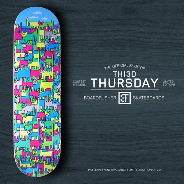 third_thursday_pattern_winner_600