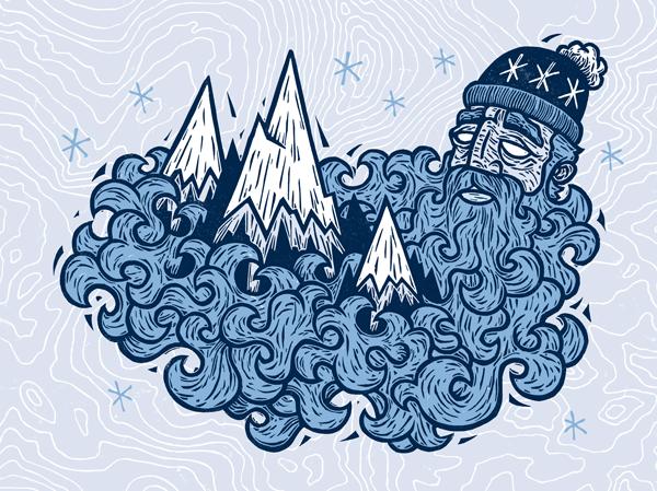 JF_Mountain Beard_600
