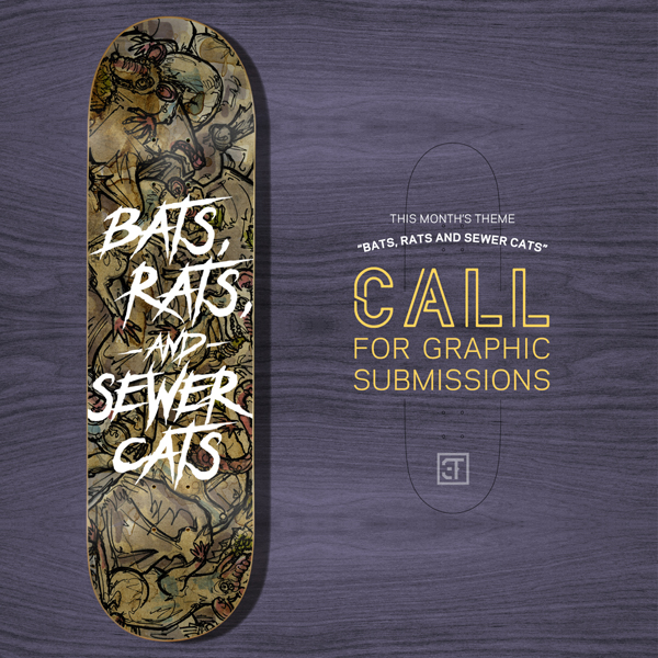 bats_rats_3t_150_600