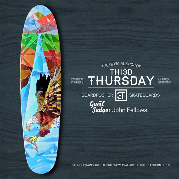 third_thursday_fellows_winner_600