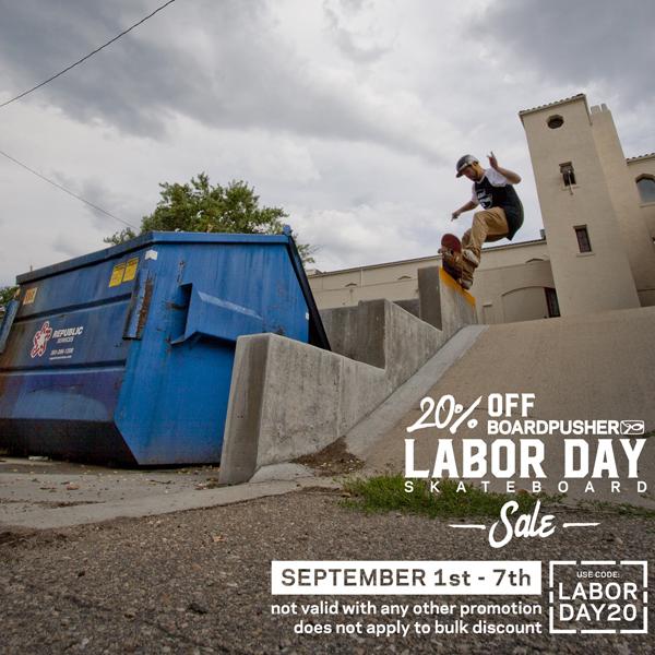 labor_day_levi_facebook_600
