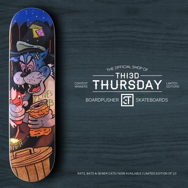 third_thursday_rats_bats_winner_600