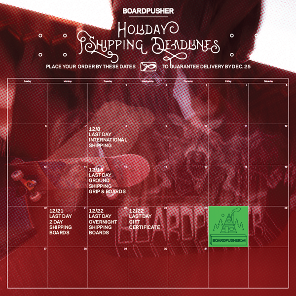 bp_calander_holiday_deadlines-01(1)