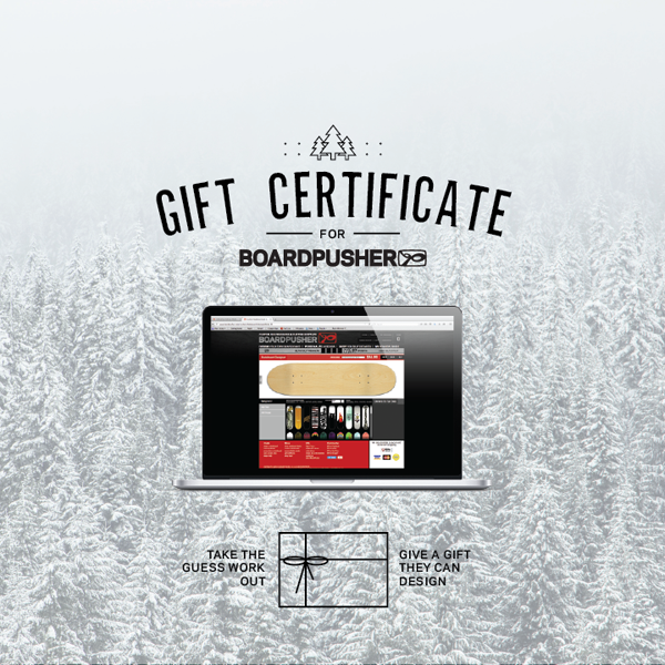 gift_certificate_4-01