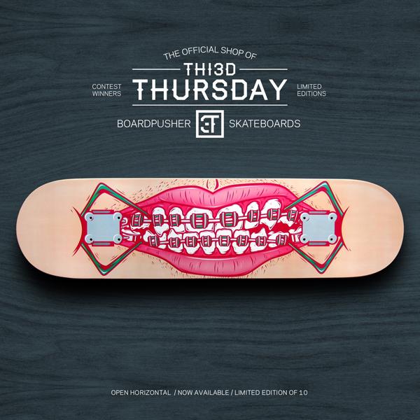third_thursday_horizontal_winner