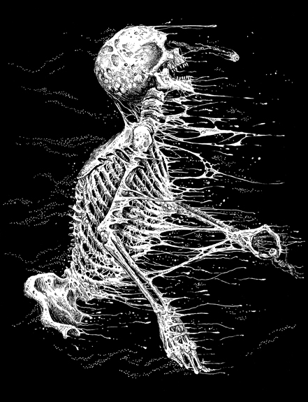mark-riddick-death-metal-art
