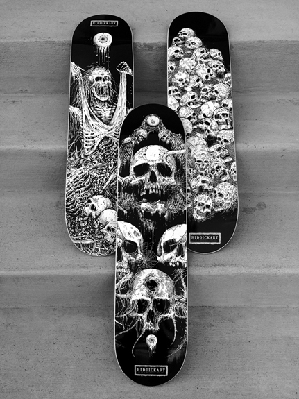 mark-riddick-skateboard