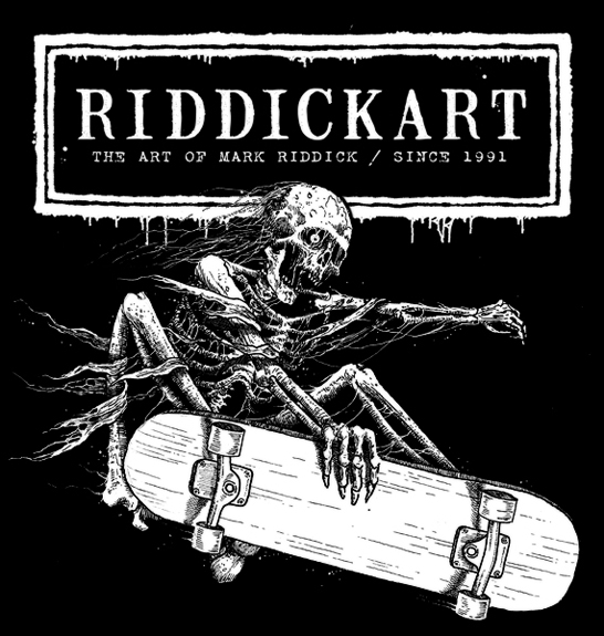 mark-riddick-skateboarding-skeleton