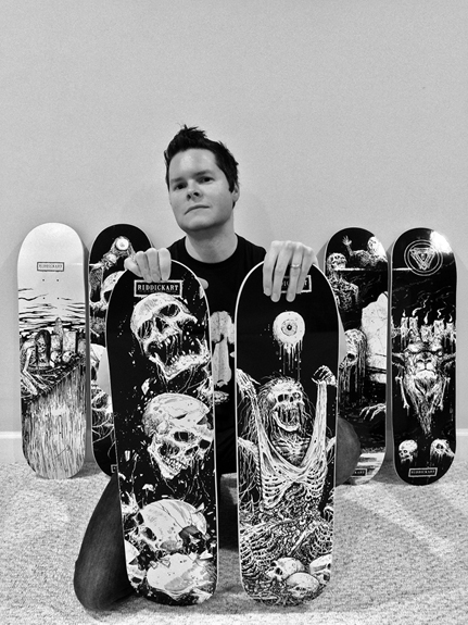 mark-riddick-skateboards