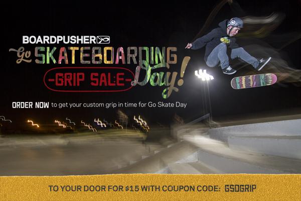 Boardpusher_go_skate_day_grip_image_600px