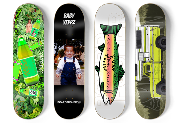 gsd_boardpusher_crew_graphics