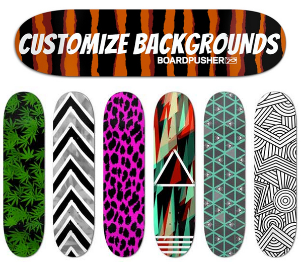 boardpusher-pattern-backgrounds