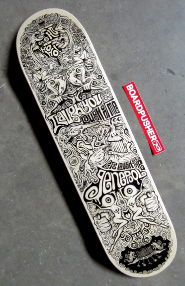 tim-naish-boardpusher-featured-deck