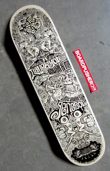 tim-naish-boardpusher-featured-deck