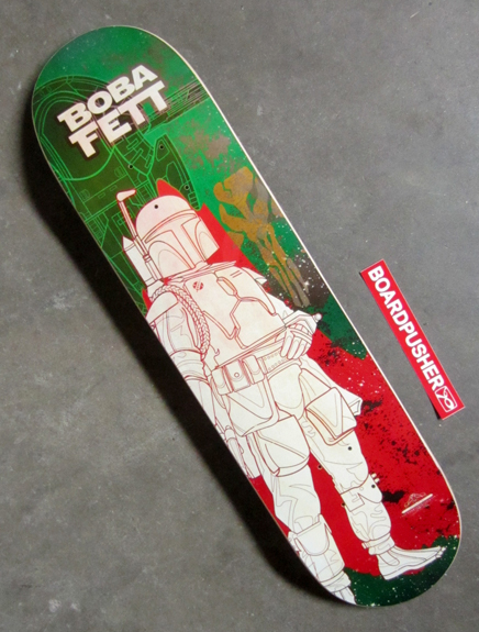 boardpusher-boba-fett-star-wars-skateboard-tom-ryans