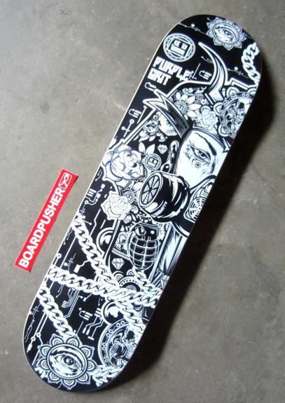 boardpusher-custom-skateboard-featured-Darylenvi