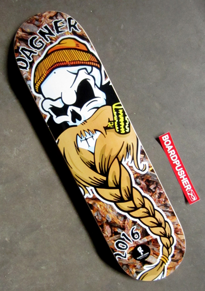 boardpusher-dagner-pipes-gainey-sean-doughtie-taproot-creative