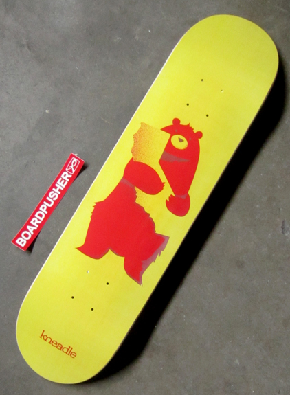 boardpusher-kneadle-california-bear