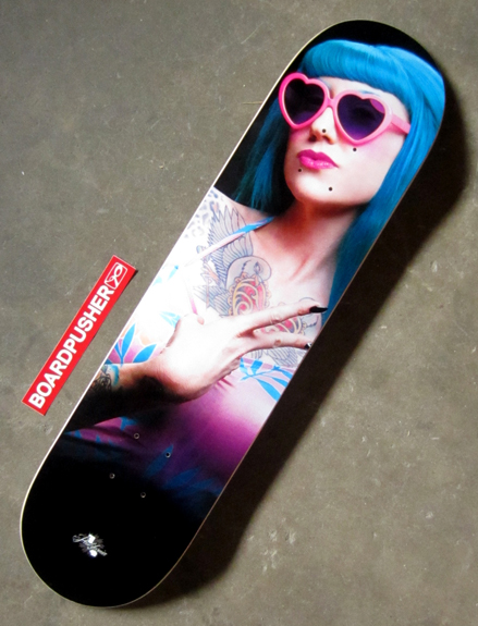 boardpusher-paulifornia-nikki-napalm-photography-skateboard