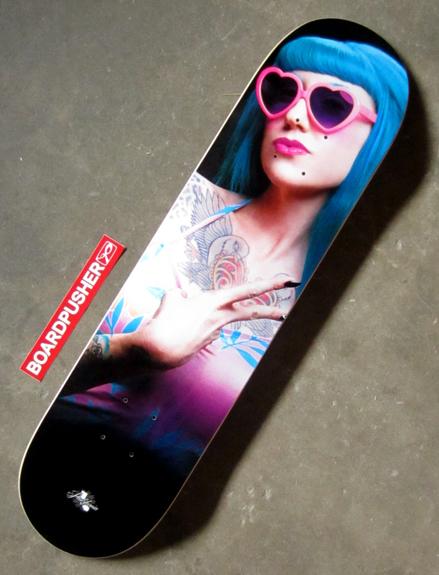 boardpusher-paulifornia-nikki-napalm-photography-skateboard