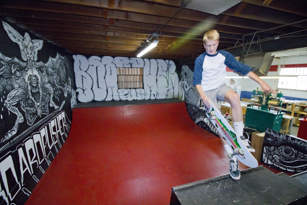 evan_lean_tail_ramp2