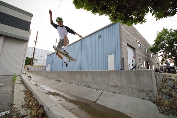 evan_no_comply_gap