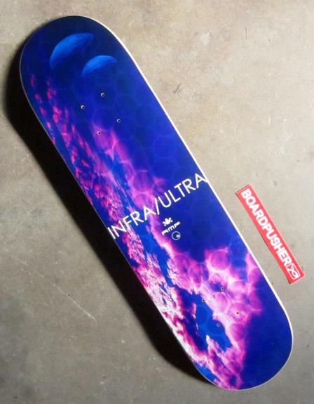 boardpusher-abrith-media-farm-custom-skateboard-small