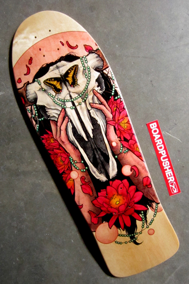 boardpusher-old-school-skateboard-matt-verges-scumbugg